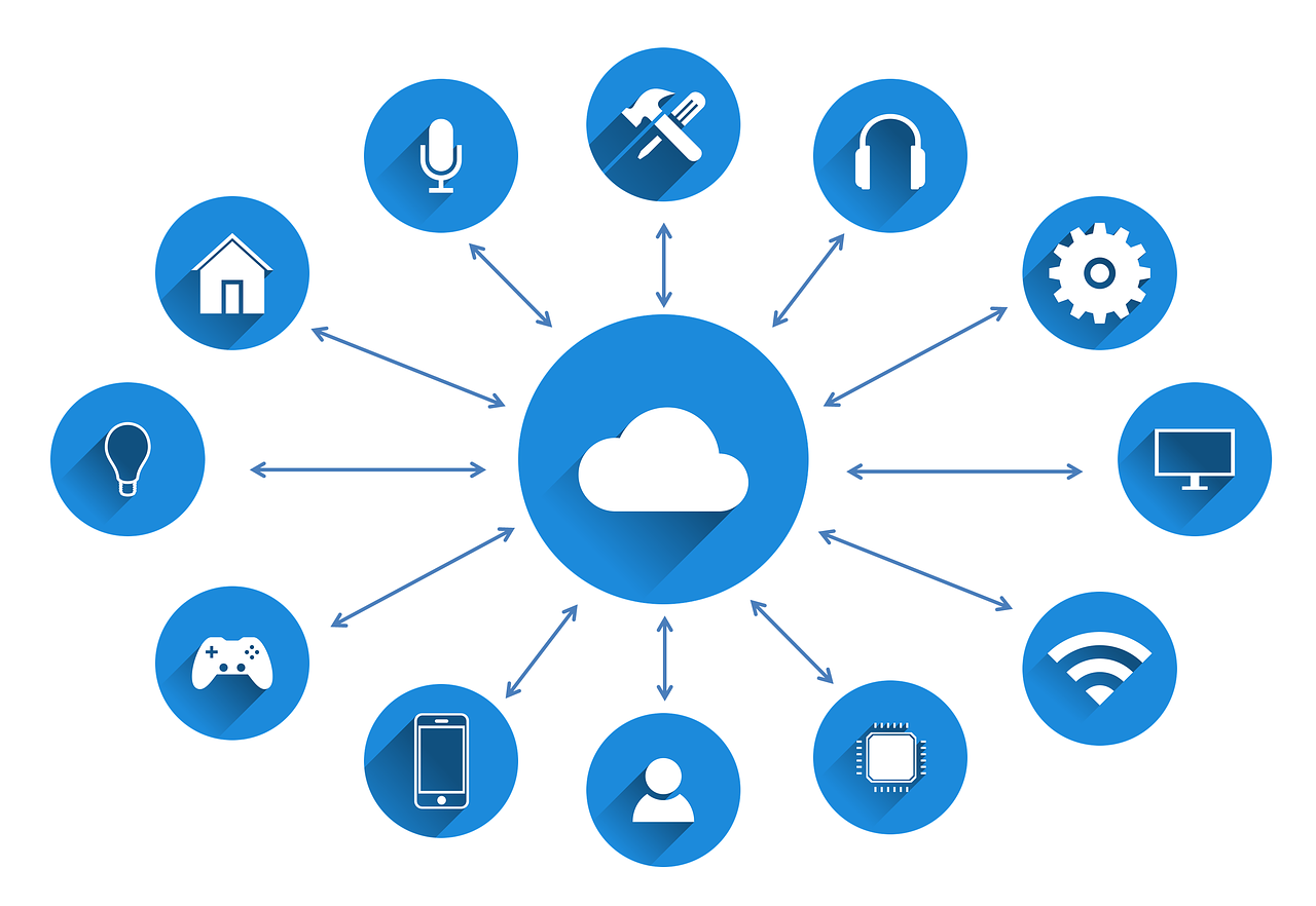 Microsoft Flow Archives - Microsoft Cloud IT Pro Podcast
